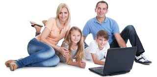 Family Computer Service