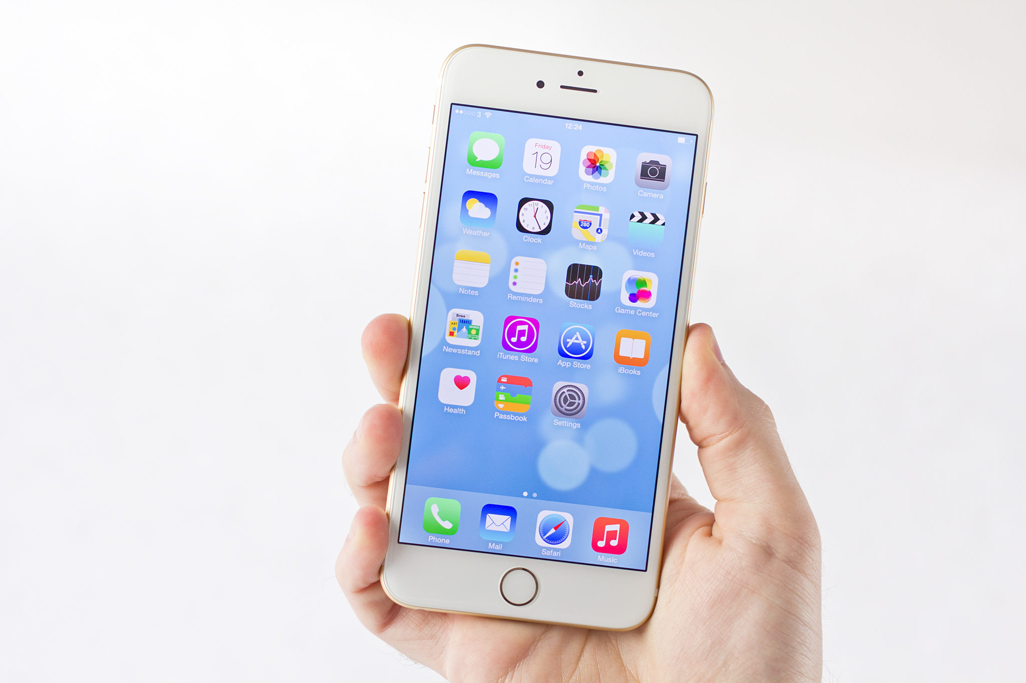 iphone fixing places iphone repair lowest price guaranteed mandeville 11850